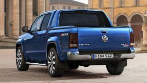 Volkswagen-Amarok-spare-wheel