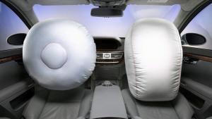 airbag-recalls-september-2020