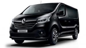 renault-trafic-2020-airbag