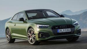 Audi-A5-2020-seats-screw