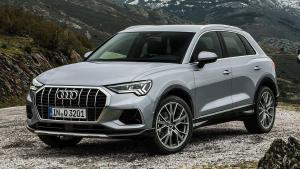 Audi-Q3-2020-seats-screw