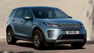 Land-Rover-Discovery-Sport-2020-mhev-fire