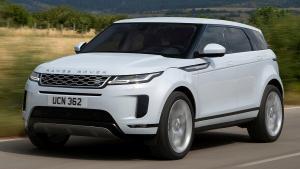 Land-Rover-Range-Rover-Evoque-mhev-fire