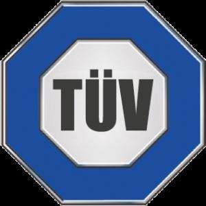 tuv-report-2021