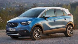 Opel-Crossland-X-2020-fuel-leak