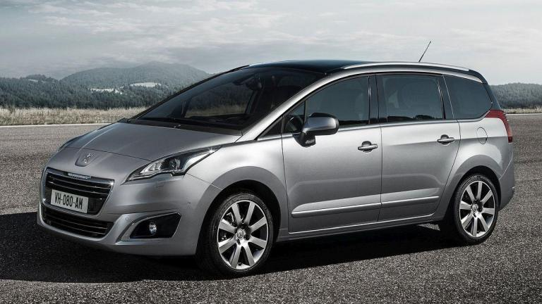 Peugeot-5008-vacuum-pump-brake-booster