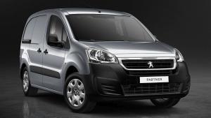 Peugeot-Partner-vacuum-pump-brake-booster
