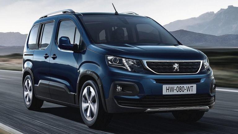 Peugeot-Rifter-2020-fuel-leak