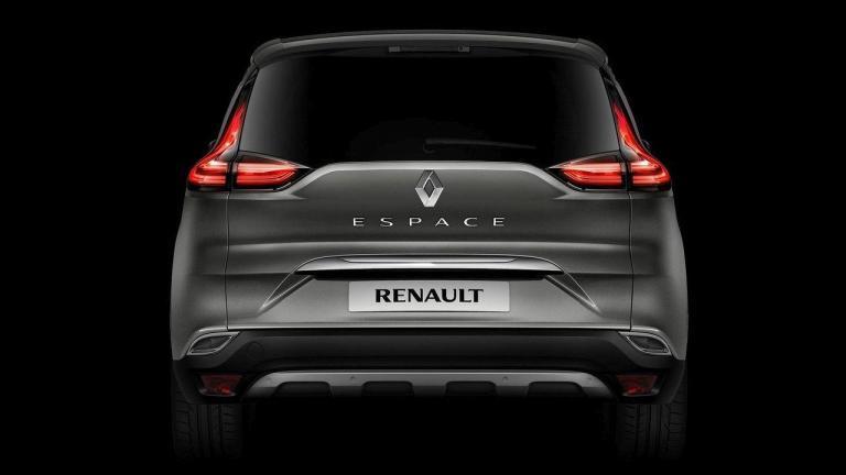 Renault-Espace-rear-spoiler