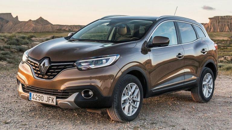 Renault-Kadjar-blocco bambini