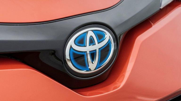 Toyota-C-HR-axle-proace-city-steering