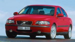 Volvo-S60-2003-airbag
