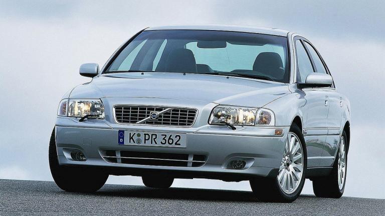 Volvo-S80-2003-airbag