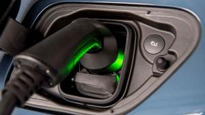 ev-hybrid-recalls-problems