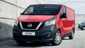 nissan-nv300-2020-airbag