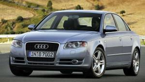 Audi-A4-2005-airbag