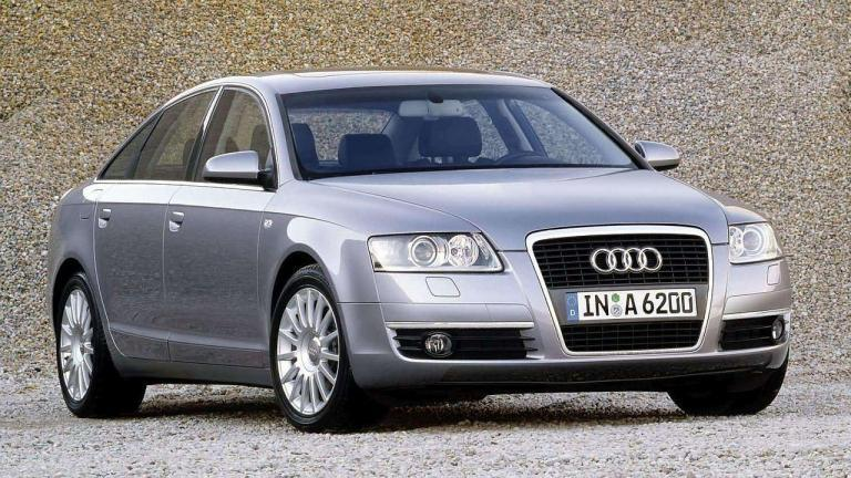 Audi-A6-2005-airbag