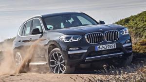 BMW-X3-2019-seatbelts