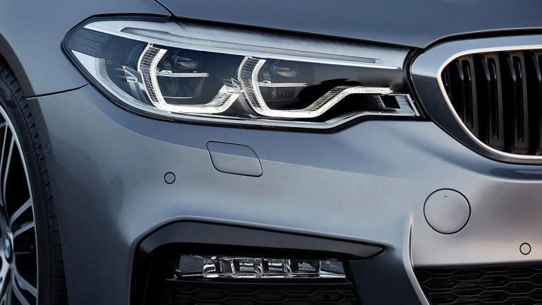 BMW-egr-recall-glicol
