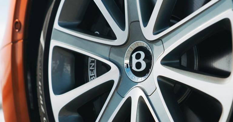 Bentley-recuerda-2020