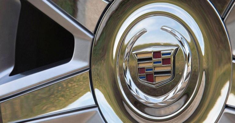 Cadillac-recalls-2020