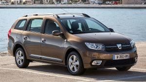 Dacia-Logan-MCV-brake-pads