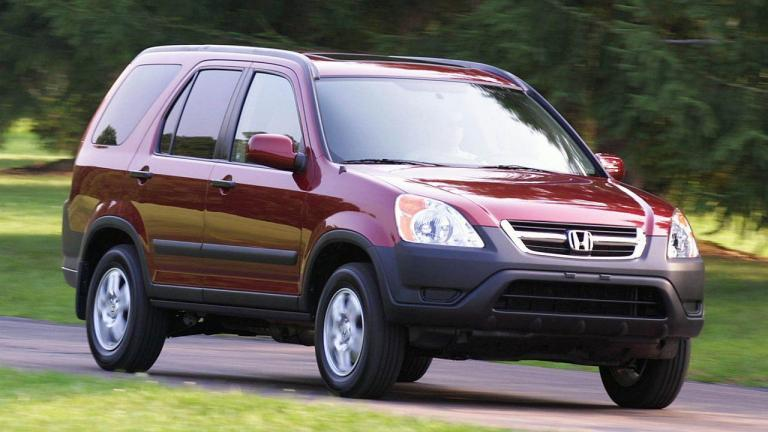 Honda-CR-V-2006-finestre-interruttore-fuoco