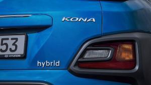 Hyundai-Kona-Hybrid-brakes