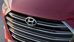 Hyundai-kia-recall-engine-fire