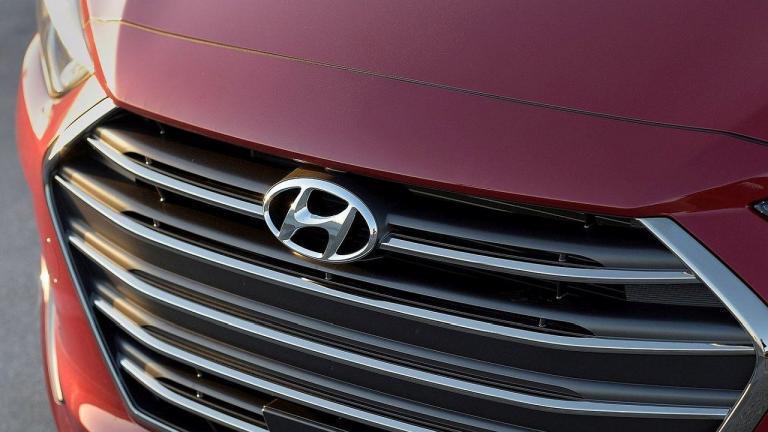 Hyundai-kia-retiro-motor-fuego