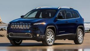 Jeep-Cherokee-2014-differential