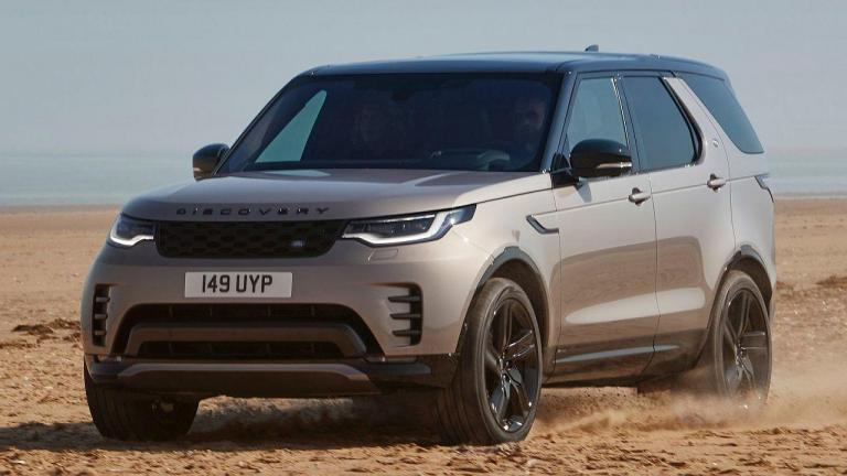 Land-Rover-Discovery-battery-earth