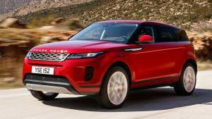 Land-Rover-Range-Rover-Evoque-instrument-panel