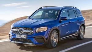 Mercedes-Benz-GLB-2020-fuel-leak