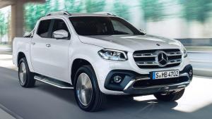 Mercedes-Benz-X-Class-canopy