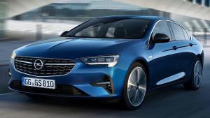 Opel-Insignia-2020-fuel-tank