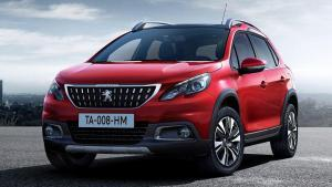 Peugeot-2008-engine-emissions-nox