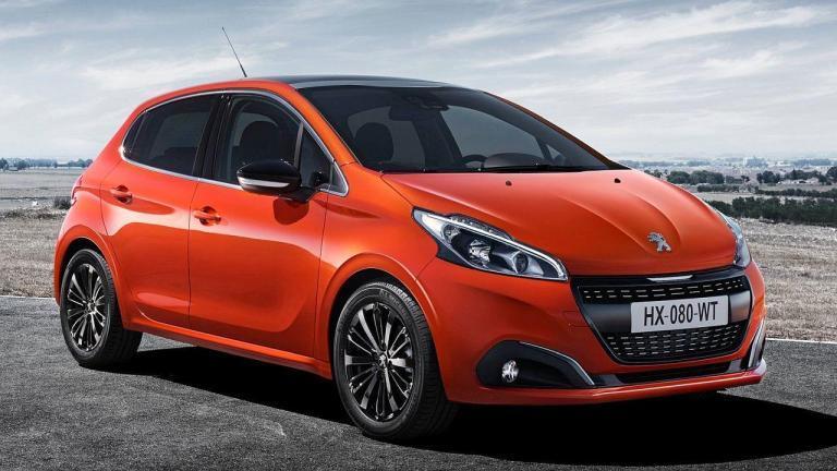 Peugeot-208-motor-emisiones-nox