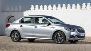 Peugeot-301-2017-engine-emissions-nox
