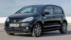 Seat-Mii-Electric-battery-fire