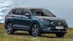 Seat-Tarraco-2020-fuel-tank