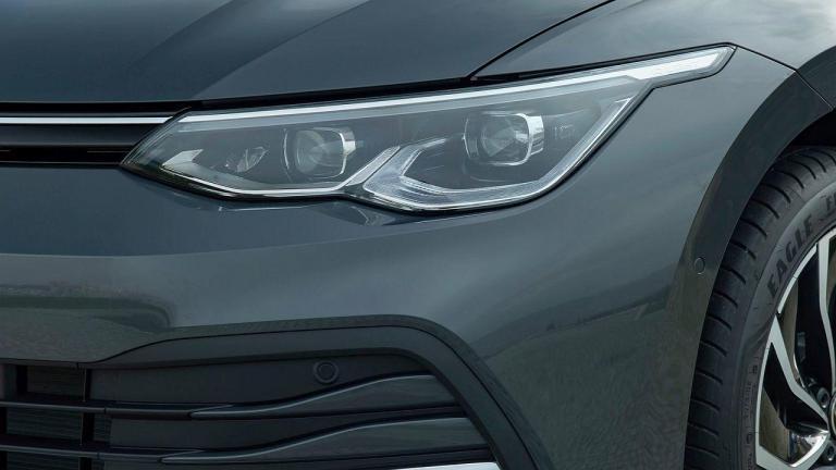VW-Golf-2020-brake-pedal-recall