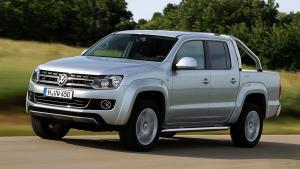 Volkswagen-Amarok-homologation-01E3