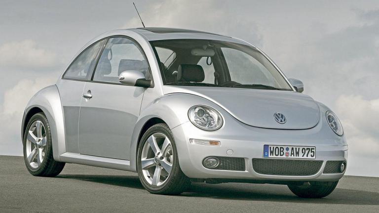 Volkswagen-Beetle-homologation-01D7