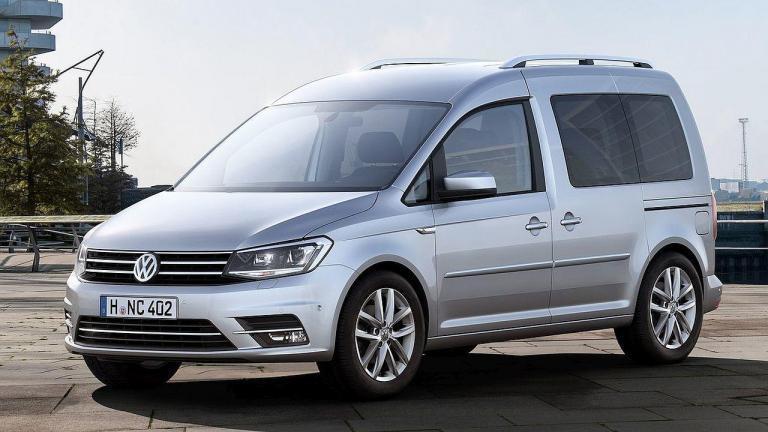 Volkswagen-Caddy-homologation-01E3
