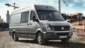 Volkswagen-Crafter-homologation-01E3