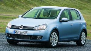 Volkswagen-Golf-homologation-01D7