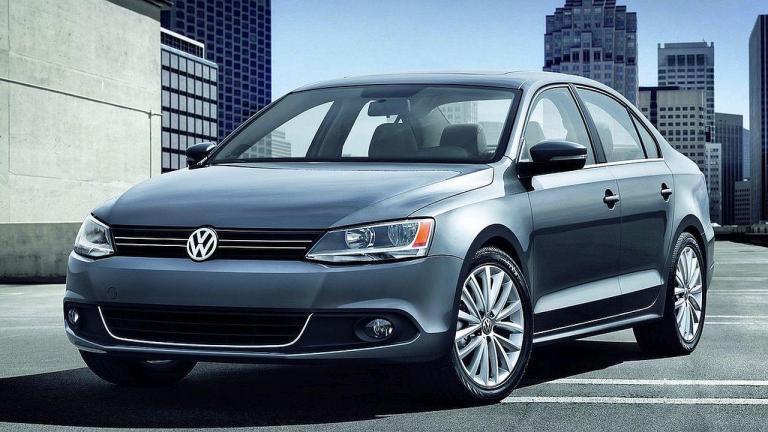 Volkswagen-Jetta-homologation-01D7