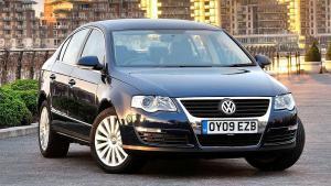 Volkswagen-Passat-2006-airbag