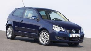 Volkswagen-Polo-2006-airbag